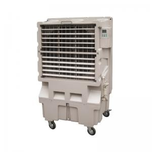 Winmroe Portable Swamp Cooler WM24