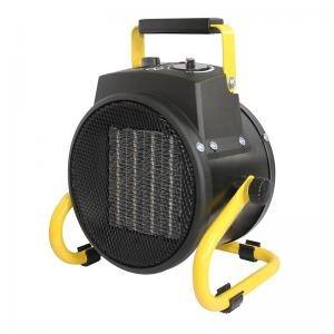 Winmroe Electric Fan Heater WMEH150P