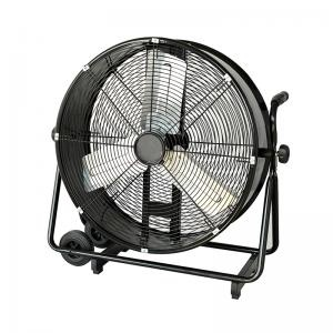 WMDF36E Portable Drum Fan