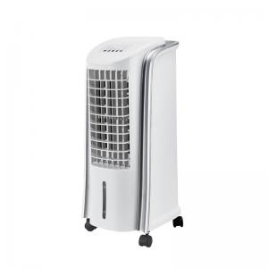 Winmore Hosehold Portable Air Coolers WM07