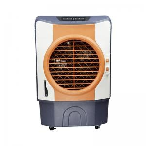 WM3.0 Portable Air Coolers
