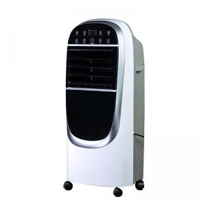 OEM Portable Air Coolers WM1.5B