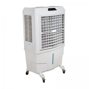 WINMORE WM8.0 Portable Air Cooler