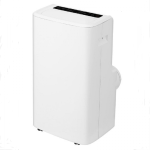 WINMORE 12000BTU Portable Air Conditioner WMAC05
