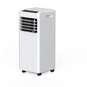 Winmore 5000BTU Portable Air Conditioner WMAC05