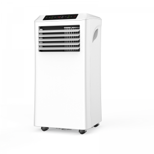 WINMORE 9000BTU Portable Air Conditioner WMAC05