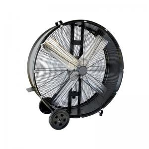 WMDF36W Portable Drum Fan