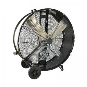 WMDF36 Portable Drum Fan
